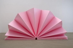 Tony Feher at Akron Art Museum