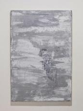 """Gary Simmons: Dancing in Darkness"" at Simon Lee Gallery, Hong Kong"