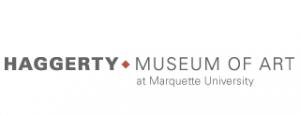 Gary Simmons at Haggerty Museum of Art