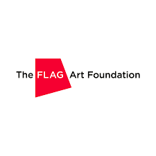 """Sarah Cain included in """"In Search of the Miraculous"""" at The Flag Art Foundation"""
