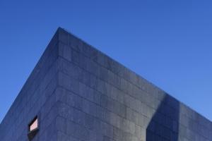 Janine Antoni at The Metropolitan Museum of Art
