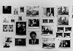 Zoe Leonard at the Art Institute of Chicago