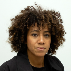 Erica Deeman awarded 2021 Cadogan Scholarship