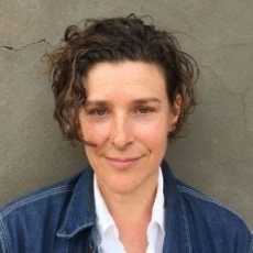 Zoe Leonard awarded a 2020 Guggenheim Fellowship