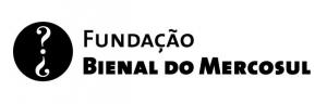 Mercosul Biennial (Porto Alegre, Brazil)