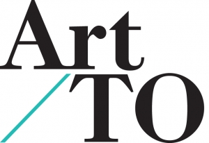 Corkin Gallery at Art Toronto 2015