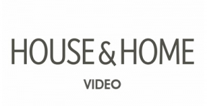 House and Home Television