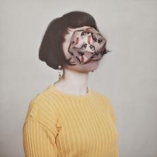 Alma Haser in art ltd.'s Critics Picks