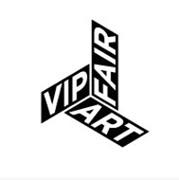YANCEY RICHARDSON GALLERY PARTICIPATING AT VIP ART FAIR, THE ARMORY SHOW AND AIPAD
