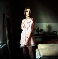 HELLEN VAN MEENE PORTRAIT ACQUIRED BY BOSTON MUSEUM OF FINE ART