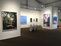YANCEY RICHARDSON GALLERY | PULSE MIAMI BEACH