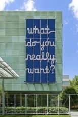 RACHEL PERRY | ISABELLA STEWART GARDNER MUSEUM, BOSTON
