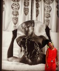 ZANELE MUHOLI | LUMA FOUNDATION, ARLES