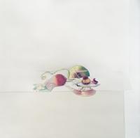 LAURA LETINSKY RETROSPECTIVE AT DENVER ART MUSEUM