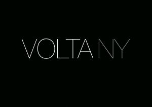 UNIX Gallery at Volta NY 2018