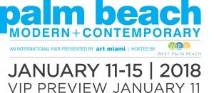 UNIX Gallery at Palm Beach Modern + Contemporary