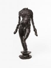 Rodin and the Contemporary Figurative Tradition