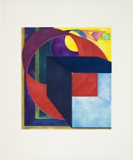 Inspired by Matisse: Selected Works from the Collection