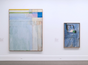 Striking Up A Conversation: The Baltimore Museum Of Art Unites Matisse And Diebenkorn In A Glorious Exhibition
