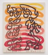 "Monique Prieto: ""Hat Dance"" at LAM Gallery"