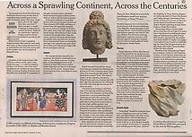The New York Times March 15, 2013