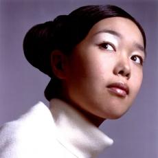 Mariko Mori in Found in Translation: Spirit of Tokyo