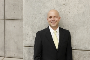 Jeffrey D. Grove. PH.D, Joins Sean Kelly as Director, Museums and Publications