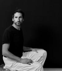 Idris Khan: Artist Talk