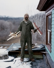 Alec Soth in Photography from the archive