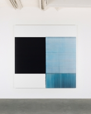 Callum Innes in Abstract Painting Now!
