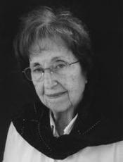 Jane Freilicher, Beloved New York Painter, Dies at 90