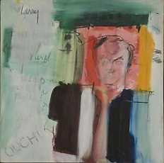 Wall Street Journal Review for Tibor de Nagy Painters & Poets