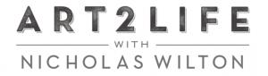 Art2Life: Susan Melrath Interviews Robert Szot