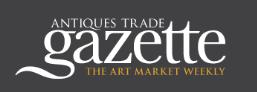 Antiques Trade Gazette: William Scott Reintroduced to the US