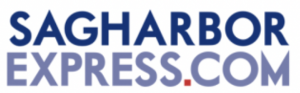 Sag Harbor Express Interviews Virva Hinnemo