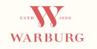 Warburg: The SoHo Gallery Scene
