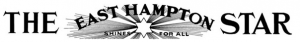 Virva Hinnemo Featured in the East Hampton Star