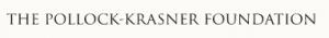 Virva Hinnemo Named As Pollock-Krasner Foundation 2018-19 Artist Grantee