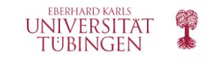 University of Tübingen invites the artist Morgan O'Hara to teach in Summer Semester 2019