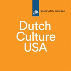 Hans Neleman: Is Embracing Was | Recommended By Dutch Consulate