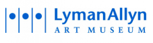 The Lyman Allyn Art Museum Acquires Work by Jan Cunningham
