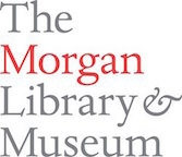 Gloria Ortiz-Hernández at the Morgan Library and Museum