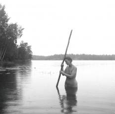 Photographer Tuija Lindström has passed away