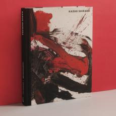 Kazuo Shiraga: Fancy Footwork