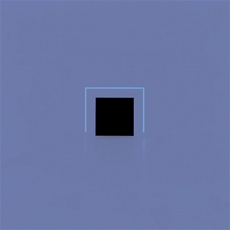 Immerse Yourself in James Turrell's 'Aural' Light Installation