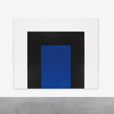 Mary Corse: What Sold at The Armory Show