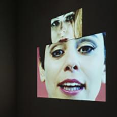 "Dara Friedman ""Perfect Stranger"" at Pérez Art Museum Miami"