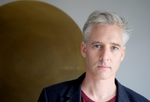 Dane Mitchell Selected as New Zealand's Representative for 2019 Venice Biennale