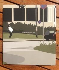 Kota Ezawa Launches New Publication