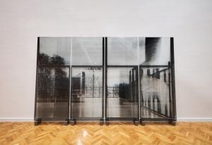 Veronika Kellndorfer in Chicago Architecture Biennial